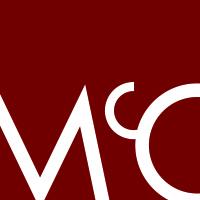 McNamee Construction